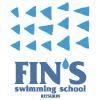 フィンズスイミングスクール