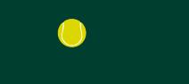 ソルトインドアテニススクール多肥/はじめての方も嬉しい!手ぶらでテニス!