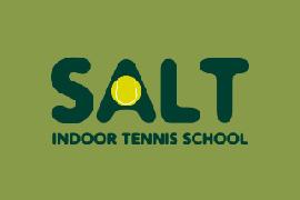 ソルトインドアテニススクール多肥